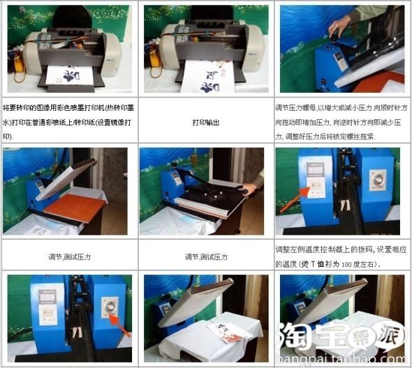 制作 衣服/制作DIY衣服流程